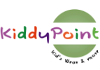 Kiddy Point